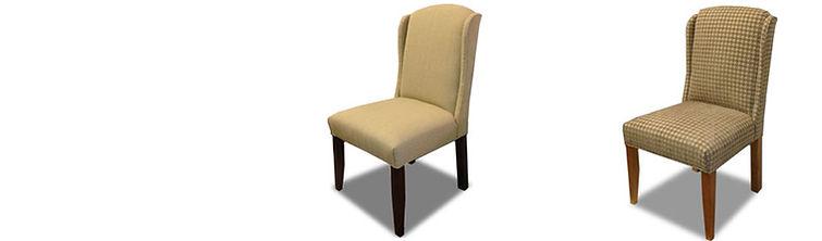 Chair128_Bottom.jpg
