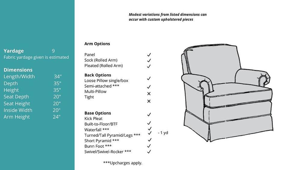 630 Chair Graphics.jpg