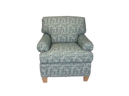 a_721_Chair-removebg-preview.jpg