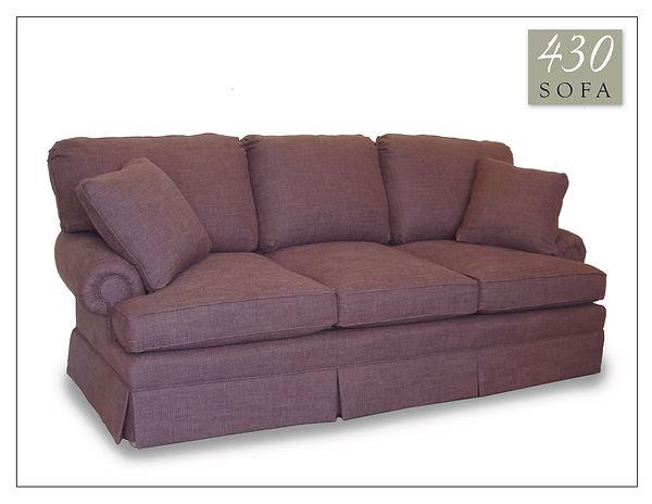430 Sofa Cat.jpg