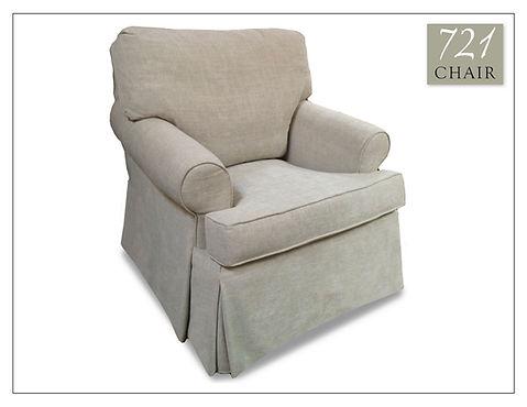 721 Chair Cat.jpg