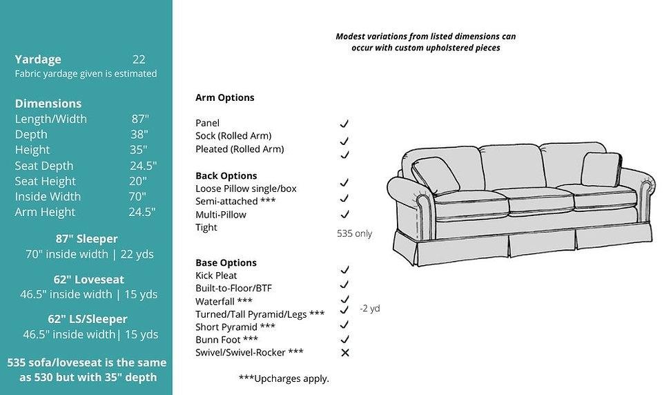 530 Sofa Revised.jpg