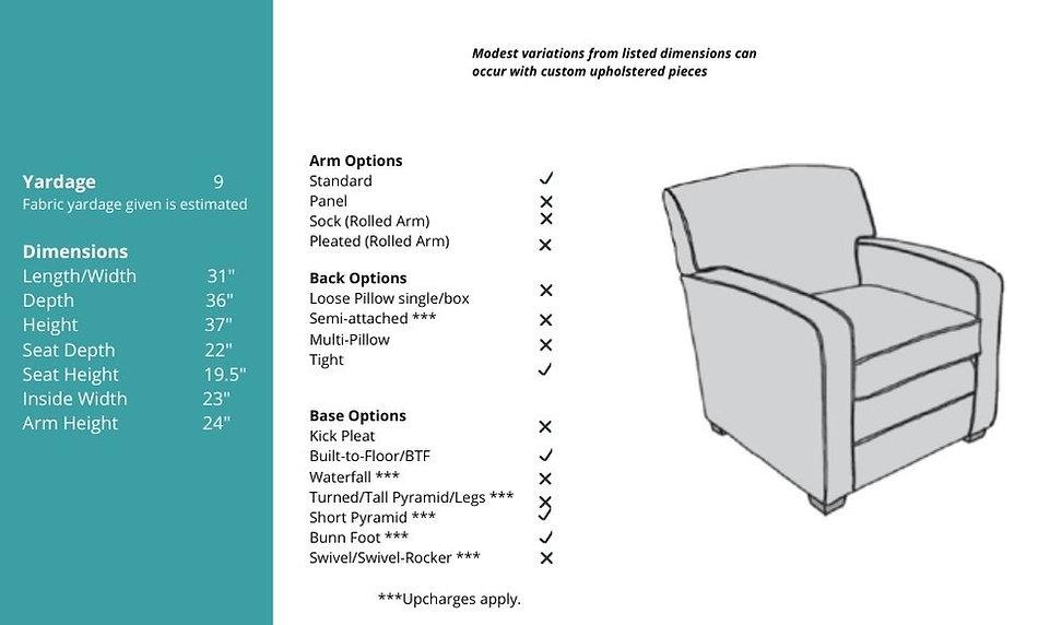 350 Chair Revised.jpg
