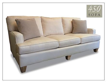 450 Sofa Cat.jpg