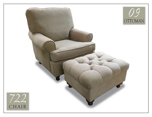 09 Otto 722 chair ct.jpg