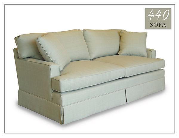 440 Sofa Cat.jpg