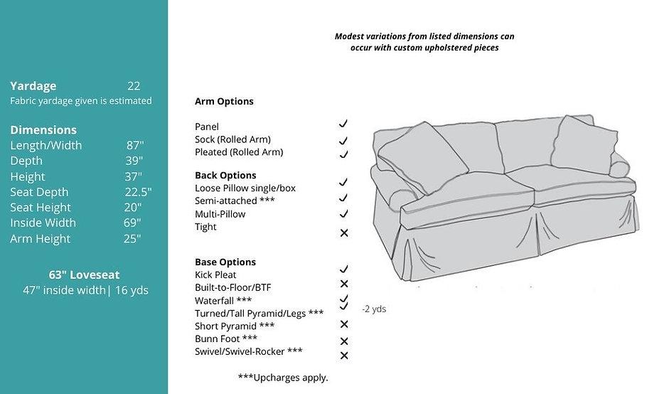 740 Sofa Revised.jpg