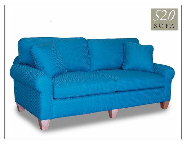 520 Sofa.jpg