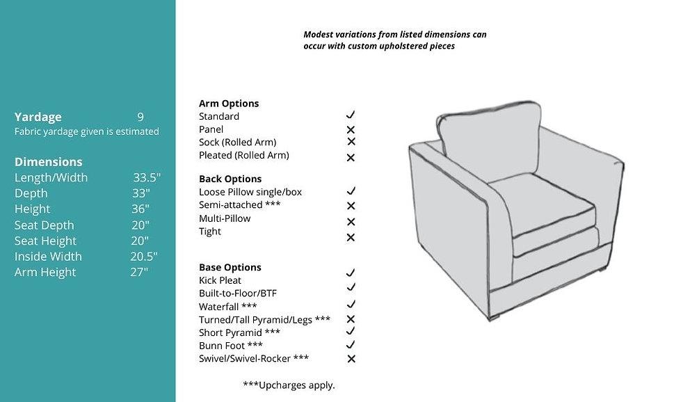 130 Chair Revised.jpg