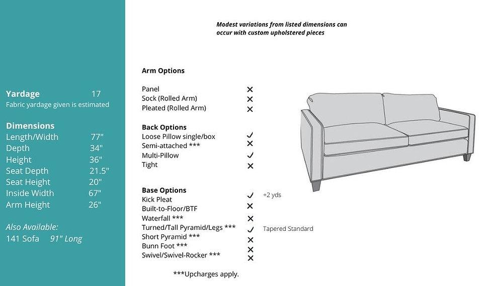 131 Sofa Revised.jpg