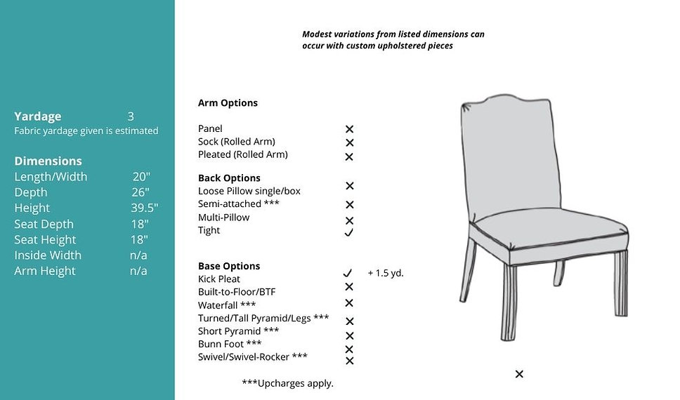 124 Chair Revised Text.jpg