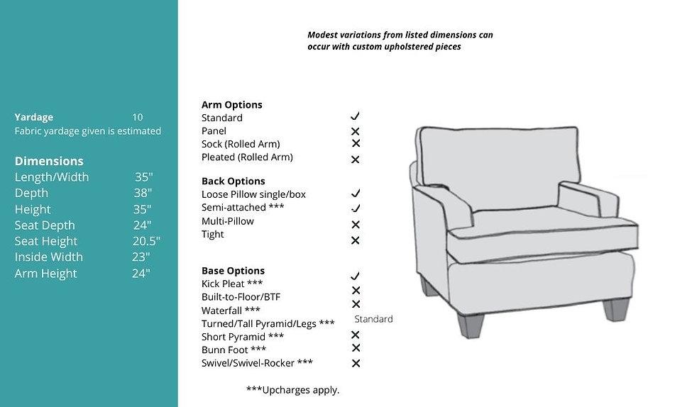 450 Chair Revised.jpg