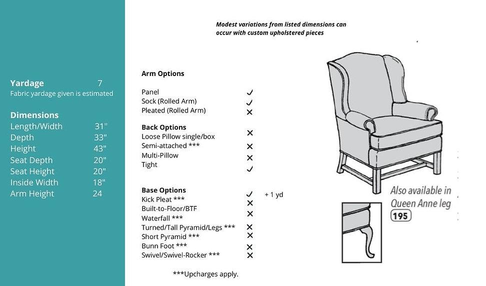 196 Chair Revised.jpg