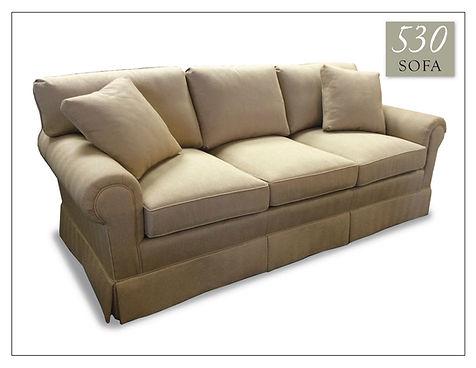 530 Sofa Cat.jpg
