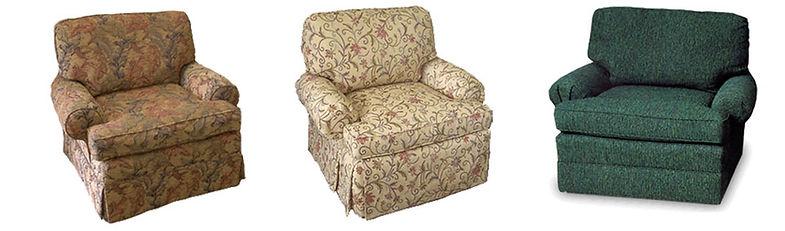 Chair430_Bottom.jpg