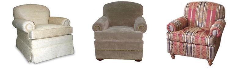 Chair614_Bottom.jpg