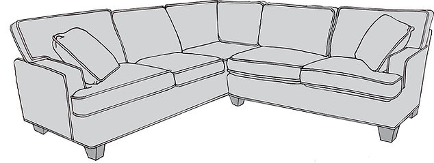 450Sectional copy.jpg