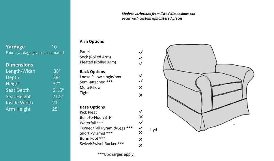 220 Chair Revised.jpg