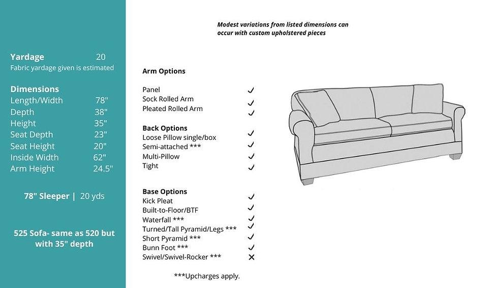 520 Sofa Graphic.jpg