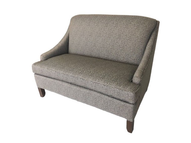 a_810_Settee-removebg-preview.jpg