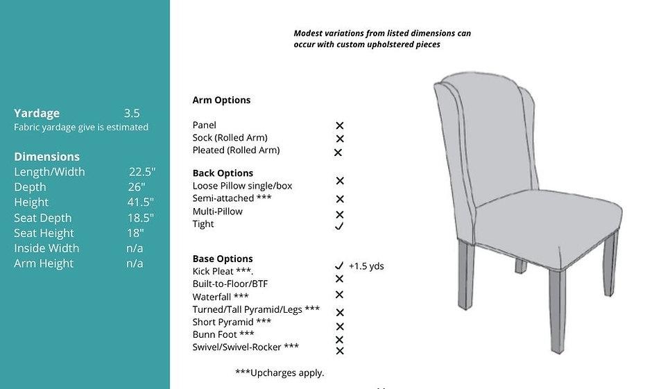 128 Chair Revised.jpg