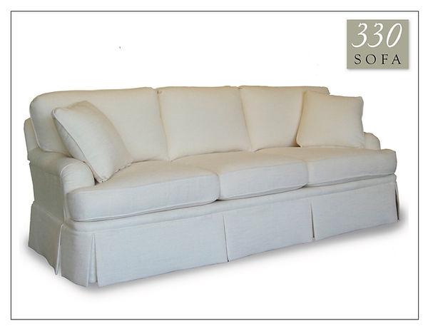 330 Sofa Cat.jpg