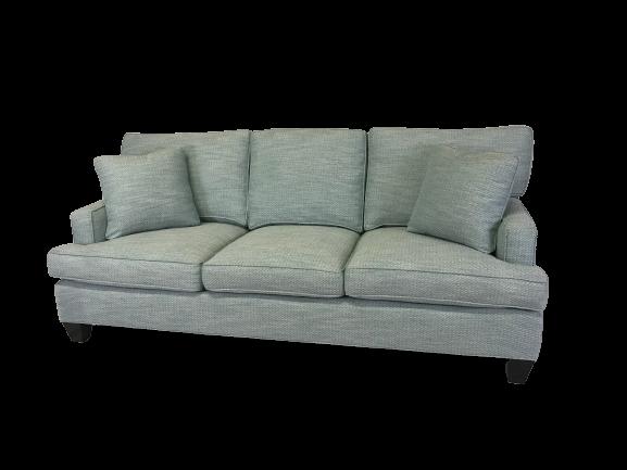 731 Sofa.png