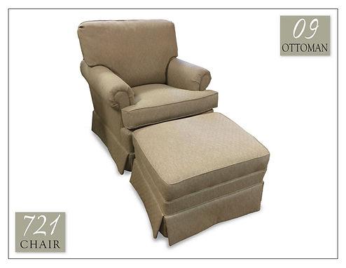 08 otto 721 Chair Cat.jpg