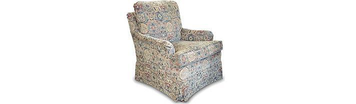 Chair330_Bottom.jpg