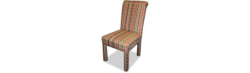 Chair121_Bottom.jpg