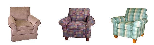 Chair220_Bottom.jpg