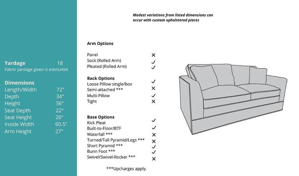 120 Sofa Revised.jpg