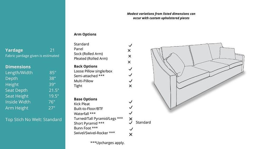 460 Sofa Revised.jpg