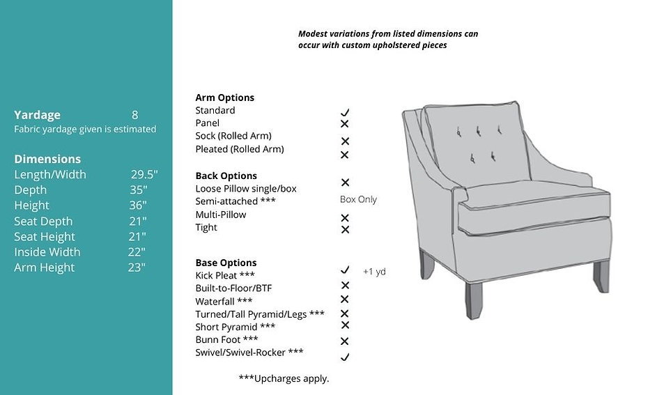 830 Chair Revised.jpg