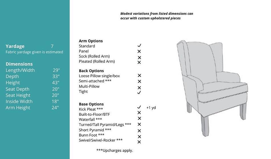 198 Chair Revised.jpg