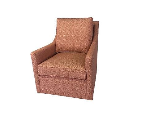 a_460_Chair-removebg-preview.jpg