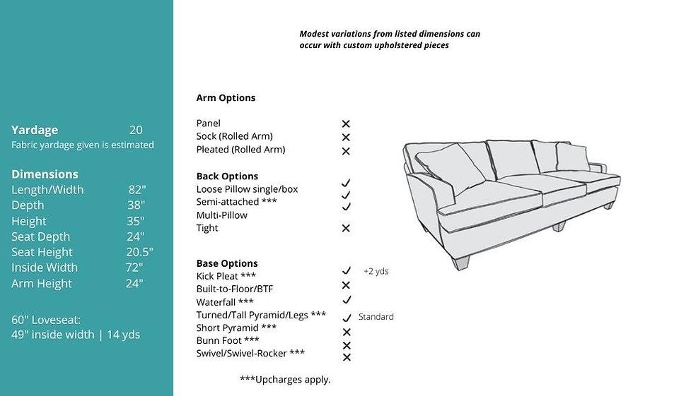 450 Sofa Revised.jpg