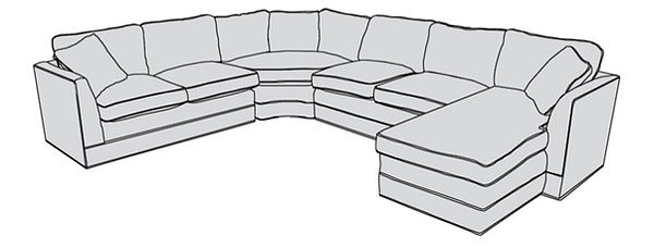 140SectionalChaise.jpg