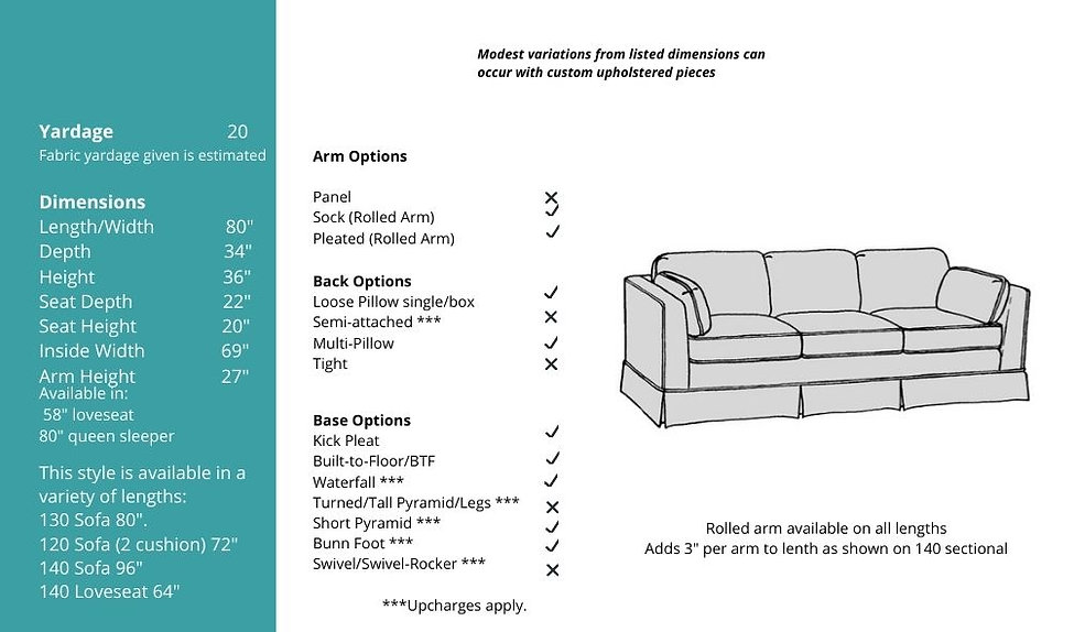 130 Sofa Revised.jpg
