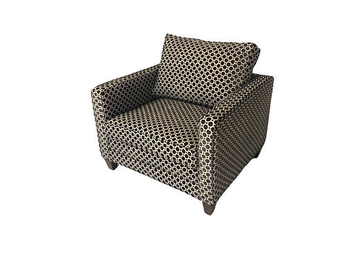 a_131_Chair-removebg-preview.jpg