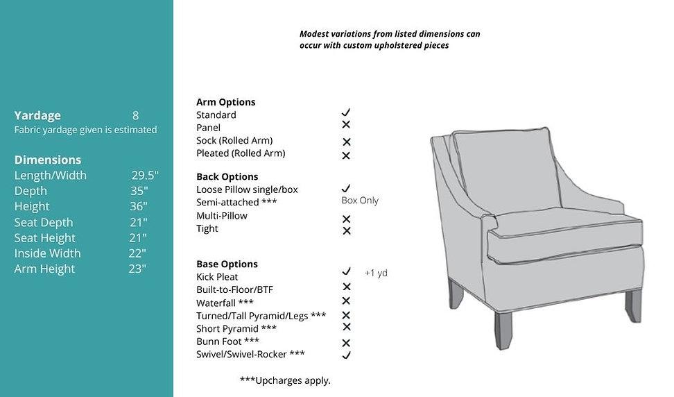 820 Chair Revised.jpg