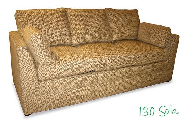 Sofa130.jpg