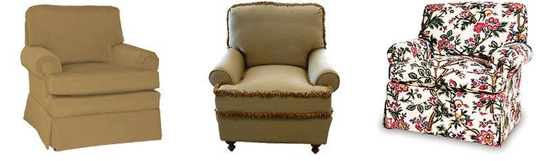 Chair630_Bottom.jpg