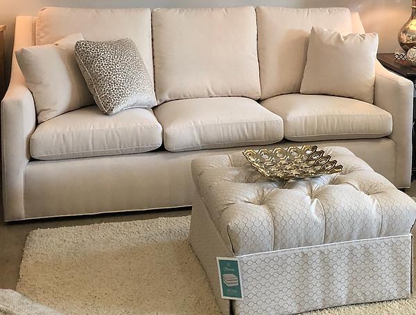 460 Sofa .png