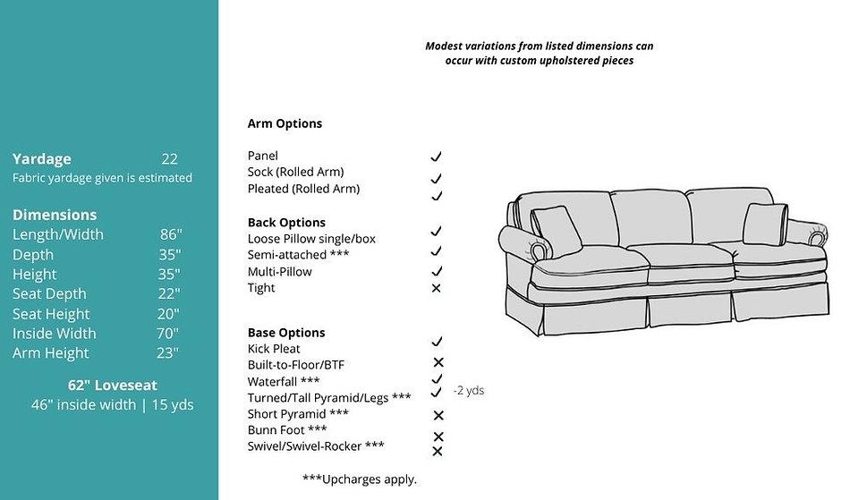 730 Sofa Revised.jpg