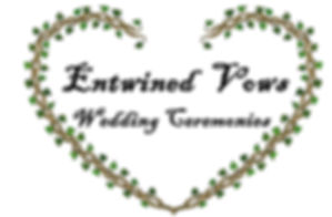 Entwined%20Vows%20Logo%201-500dpi_edited