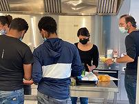 Atelier équité santé Sysana, prévention santé Genève.jpg