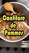 Alimentation Genève
