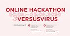versusvirus-online-hackathon-banner_name