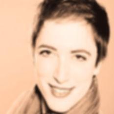 Emmanuelle Dominik